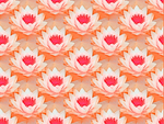 Lotus by ObscureWorlds