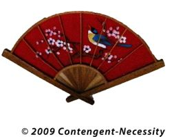 Fan by Contengent-Necessity