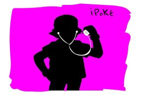 iPoke by supas-sam