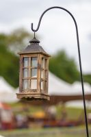 Lantern stock 03 by NellyGraceNG