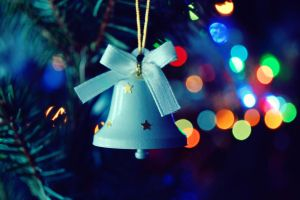 .:Have Yourself A Merry Little Christmas:. by bogdanici