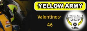Deviant ID: Yellow Army by Valentinos-46