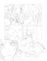 SDL: Tokyo Round 4 pg10 by lushan