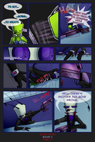 BS - Round 2 - Page 10 by enigmatia