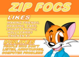 New ID Thingy by zip-the-fox