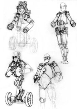 08 11 04 more robots 6 by cheezedog