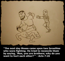 Acts 7f by foojer