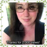 2,000 Views! by Ember169