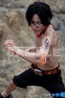 portgas d. ace_19 by kaname-lovers