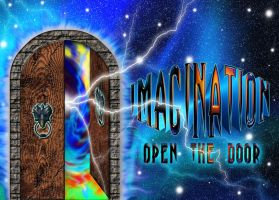 Imagination by Delfs1970
