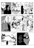 S.W chapter-4 pg25 by Rashad97
