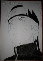 Naruto by black-wolf-92
