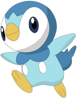 piplup by cyntia2963