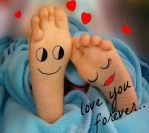 Love U Forever... by mobile9dotcom