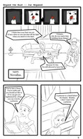 Beyond the Baat -- Page 5 by zachegwood