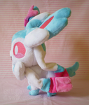 Sylveon3 by sugarstitch