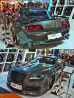 Motor Expo 2012 01 by zynos958