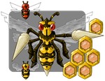 BH2: Bee Boss by KupoGames