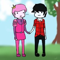 30 Day OTP Challenge- Day 1 by Madi-Gascarr