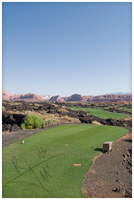 HSM2 Golf Course by Pyratn