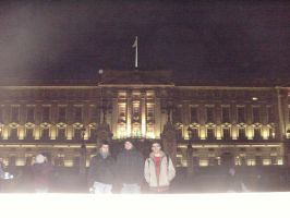 London by night 2 by miguelchalupa