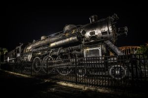 The 1504 out of Duval by RoyalImageryJax