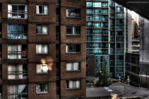 Across the way by Lori-P-Photography