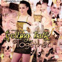 Together Blend by IrmaFelix