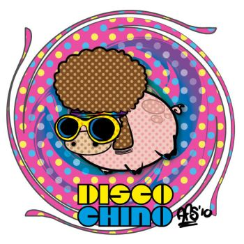 DISCOchino by Skaffe0