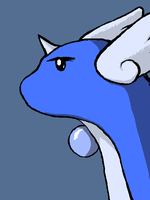 Dragonair profile by Nox-id