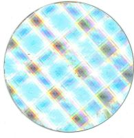 who knows 03 - hologram disc by n-gon-stock
