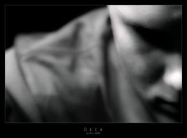 Deca by Mr808