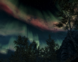 Nights in Skyrim 2 by wtf2