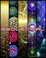 Sequential_devART_ID_7.16.2006 by sequential