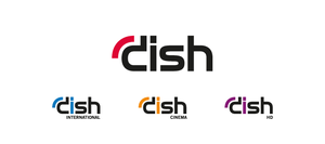 Dish Networks by cresk