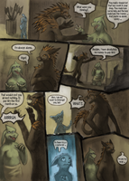Page 4 by Snashyle
