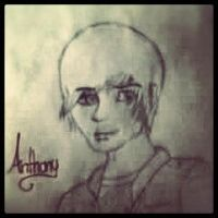 smosh anthony by xybercat-03