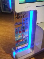 Mario Maker at NW 13 by MarioSimpson1