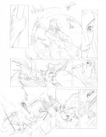 SDL: Tokyo Round 4 pg9 by lushan