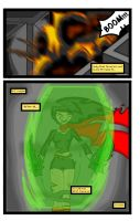 TCS Page 2 COLOUR by garatis
