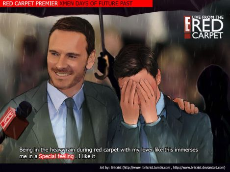 McFassy Special Feeling Meme by Brilcrist