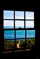 The Window 2 by wolmers