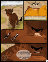 Trial of Heirs Pg. 1 by Carlene707