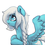 Shiveria Candace Snow - Request by DarkSittich