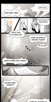 AATR4: Audition Page1 by TacosaurusRex
