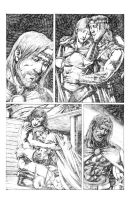 DRAGONLANCE II page 9 by acts2028