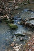 River by dlc-nature-stock
