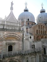 Venice April2011 22 by Abt-Nihil
