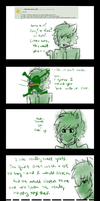 Ask Eric Q5 by samorales13