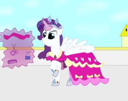 I Think I Banged the Princess of Unicornia by 04StartyOnlineBC88